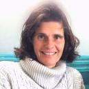Dominique Lefort