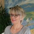 Dominique Candellier
