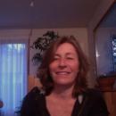 Suzie Cardon
