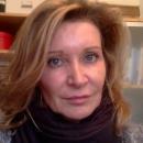 Valérie Pradal
