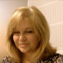 Patricia Welnowski-Michelet