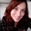 Nathalie Ferrari-Lopes