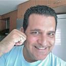 Daniel Amram