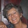 Elisabeth Jouan
