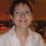 Elisabeth Gauzin