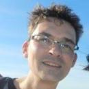 Éric Tourneur