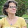 Estelle Bouhier