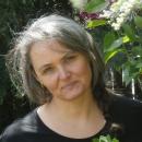 Evelyne Lambert