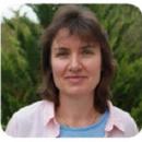 Fabienne Margueritat