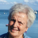 Sylviane Musnil