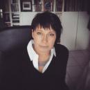 Sabine Saura Bocquet