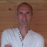 Fabien Girard