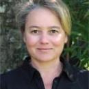 Patricia DENIS