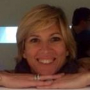 Karen Schwieg