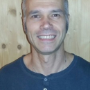 Frédéric Blanchet