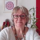 Francine de Rueda
