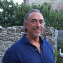 Franck Filisetti