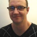 Francois Debruyne