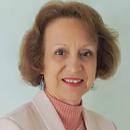 Françoise Saphores