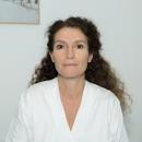 Frédérique Greco