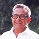 Jean-Pierre Pantaleo