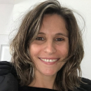 Cynthia Ropero