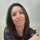 Giannella Sessarego