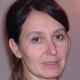 Francoise Gignoux Praticien de la méthode NAET® CADENET