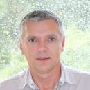 Benoit Graindorge