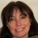 Hélène Denèfle
