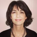 Hélène Capelle