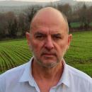 Paul Anfray