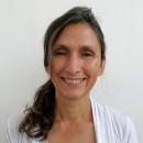Anne Decron