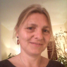 Sandra Schmieder