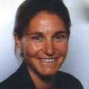 Isabelle Vaneste