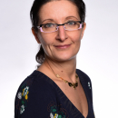 Déborah Dausse Kluger