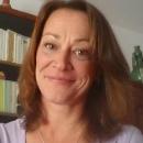 Sylvie Parisot