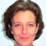 Delphine Coûteaux