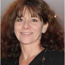 Carole Duhamel-Lenoir