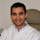 Christophe Borret