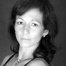 Delphine Meert