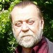 Paul-Edmond Marty