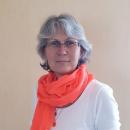 Céline Micheau