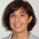 Karine Ricoeur