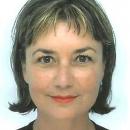 Manuela Jacolin