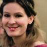 Marion Poulat