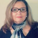 Monique Viardin