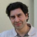 Patrick Moriniaux