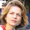 Annabelle Manceau