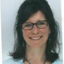 Sylvie Bultel